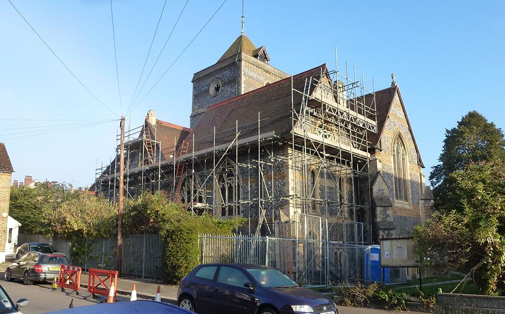 St.-Augustines-Church-1